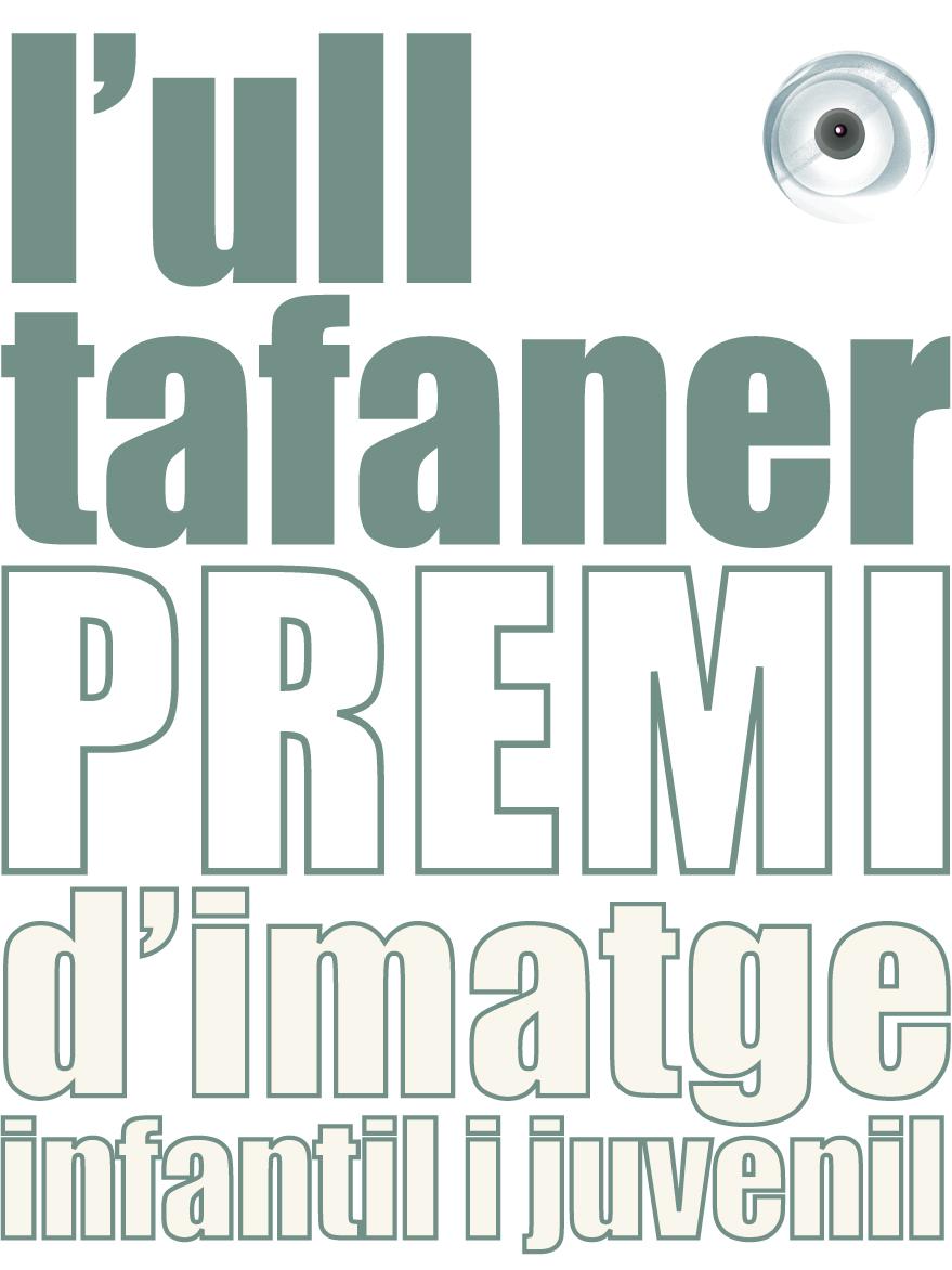 logo ull tafaner