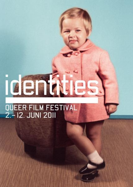identities queer film festival2