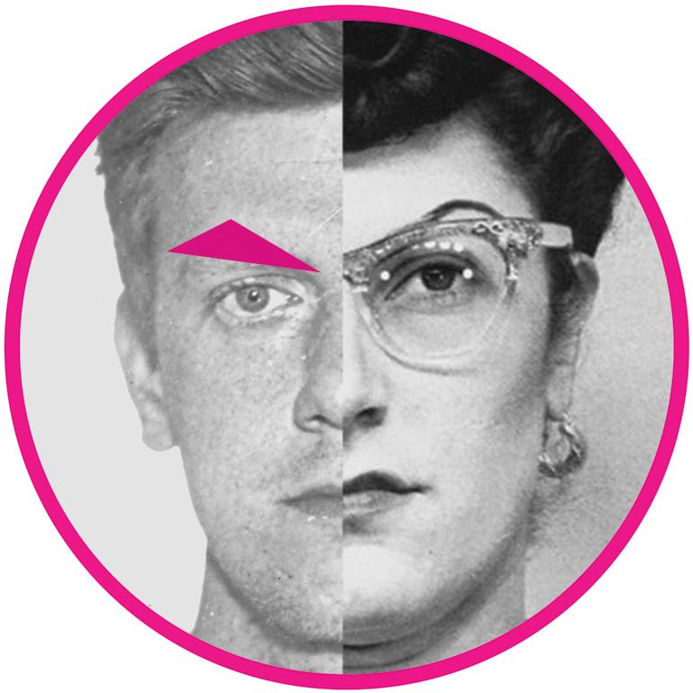 Fringe-Queer-Film-Fest-Poster