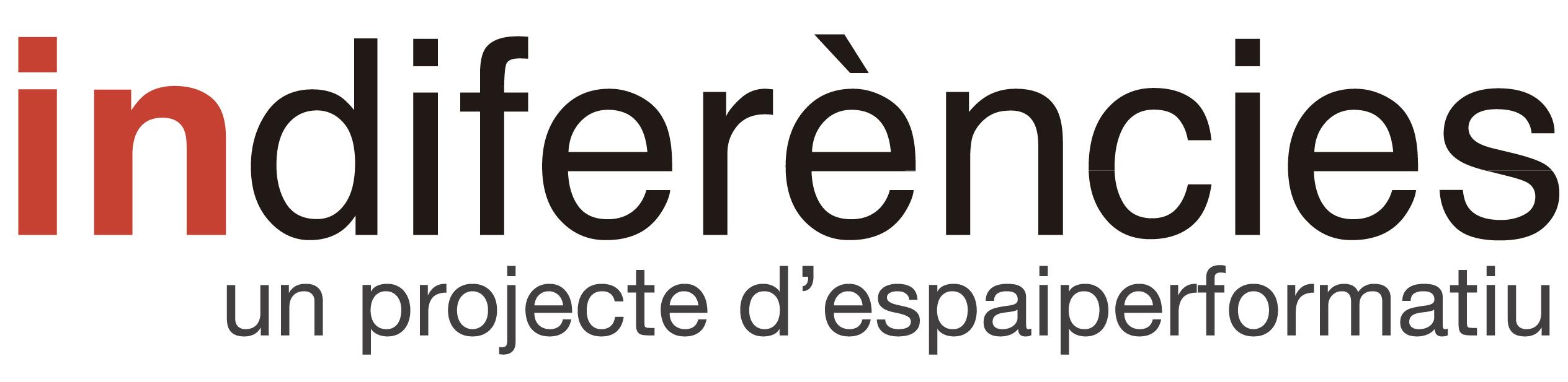 logo-indiferències