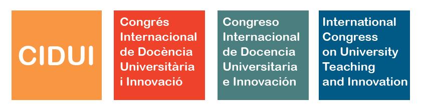 impactes de la innovació