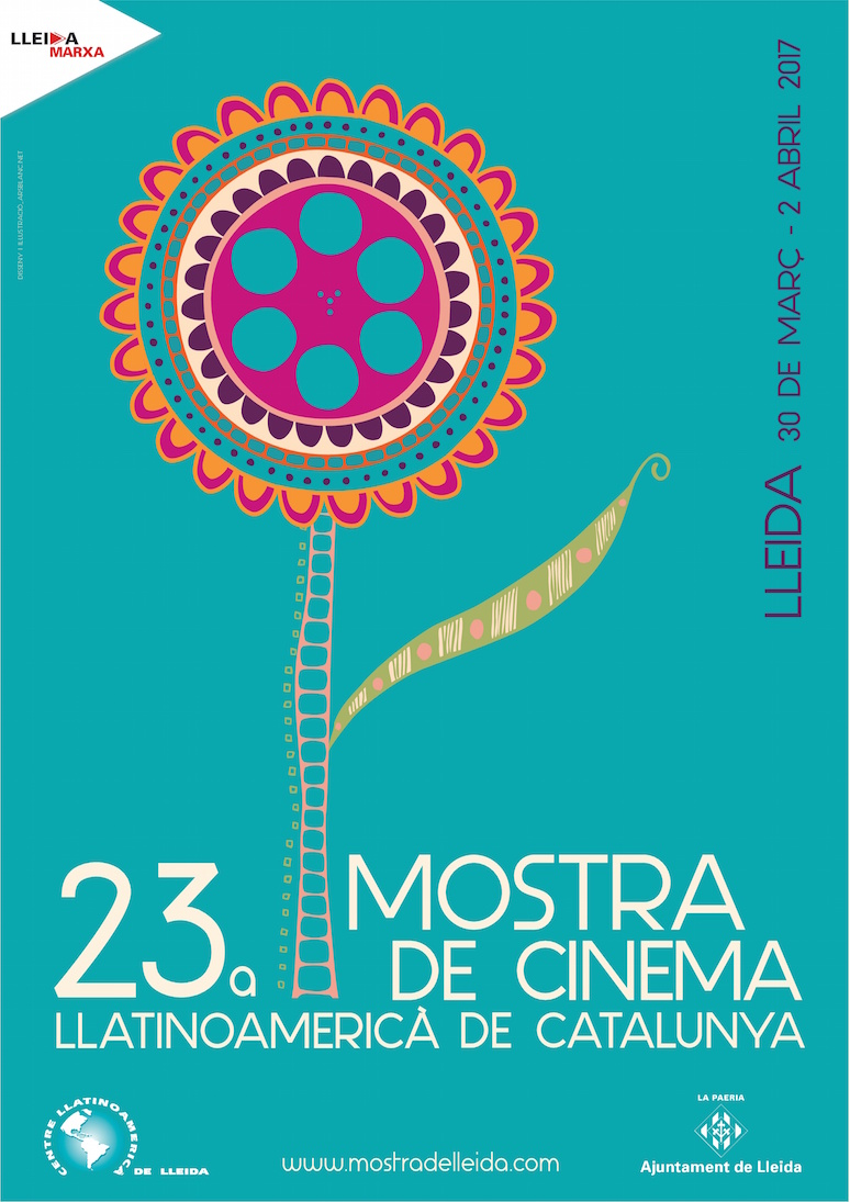 cartell-Mostra-2017